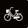 車・自転車・オートバイ