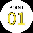 point01
